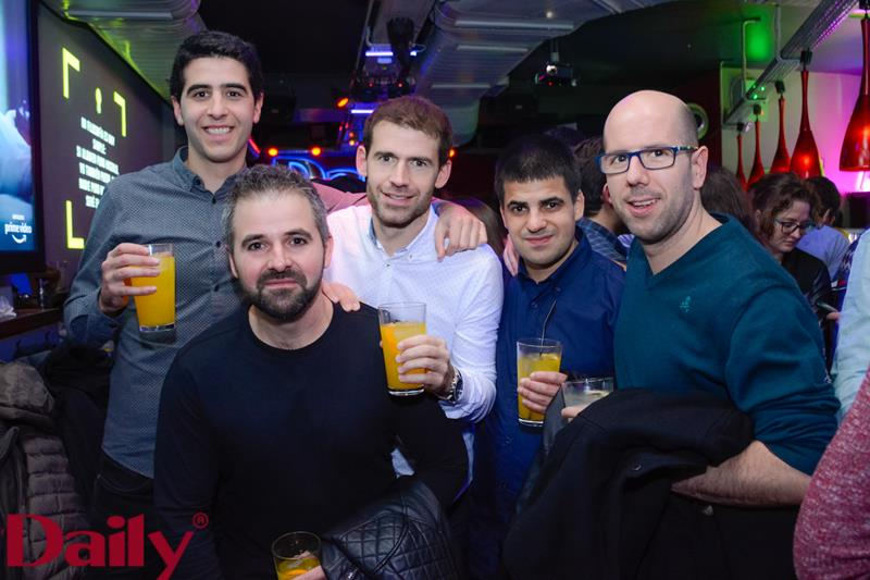 24112019-_DSC7391-bares-para-celebrar-cumpleaños-Madrid.jpg
