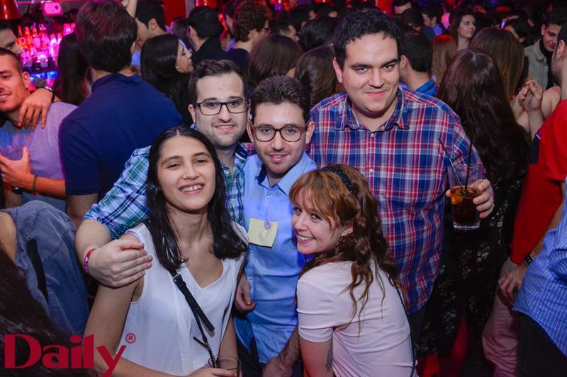24112019-_DSC7404-bares-para-celebrar-cumpleaños-Madrid.jpg