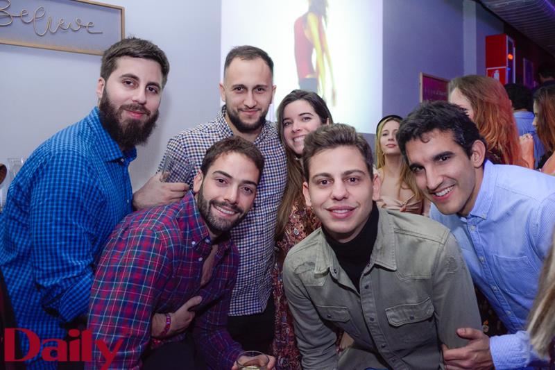 24112019-_DSC7409-bares-para-celebrar-cumpleaños-Madrid.jpg