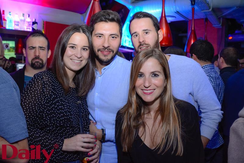 24112019-_DSC7411-bares-para-celebrar-cumpleaños-Madrid.jpg