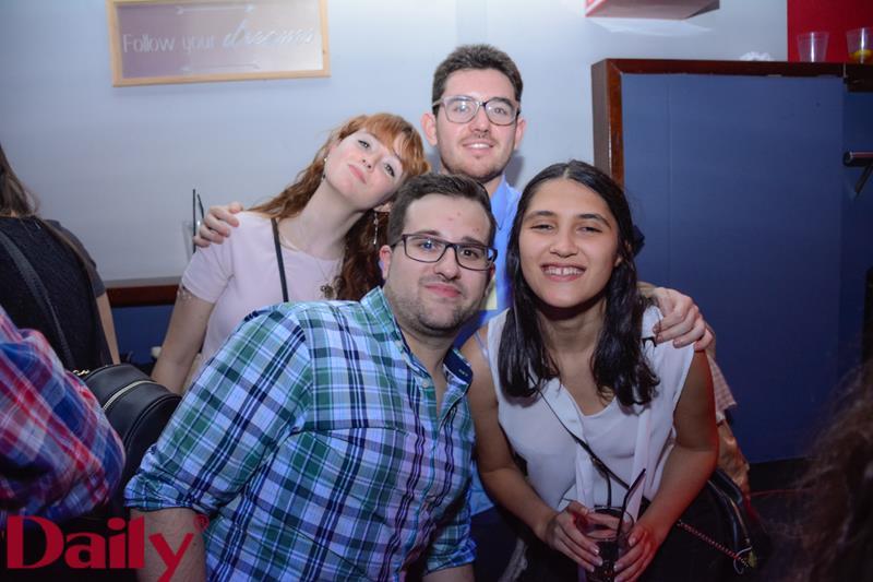 24112019-_DSC7415-bares-para-celebrar-cumpleaños-Madrid.jpg