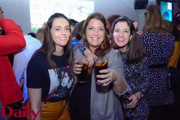 09022020-_DSC3253Local-para-cumpleaños-Madrid.jpg
