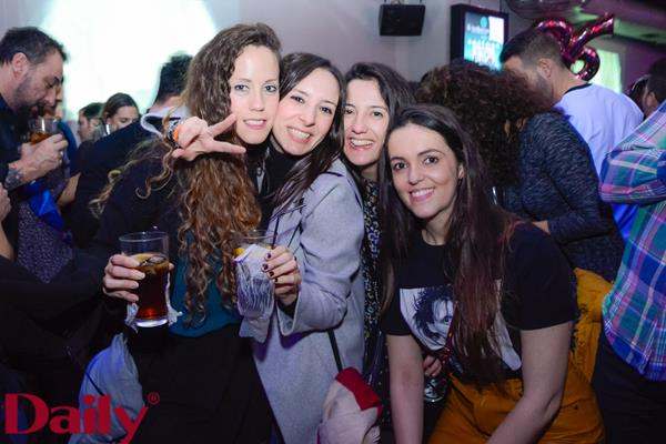 09022020-_DSC3257Local-para-cumpleaños-Madrid.jpg