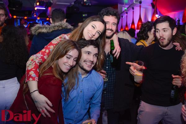 09022020-_DSC3302Local-para-cumpleaños-Madrid.jpg