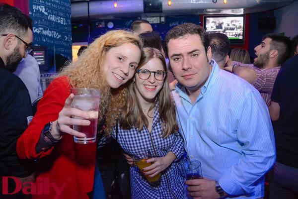 09022020-_DSC3304Local-para-cumpleaños-Madrid.jpg