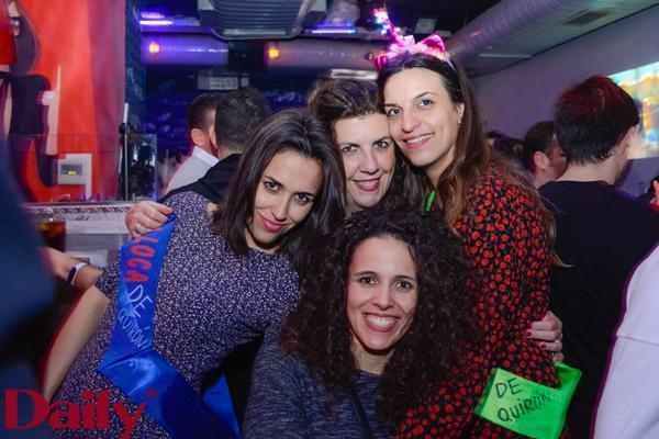 09022020-_DSC3308Local-para-cumpleaños-Madrid.jpg