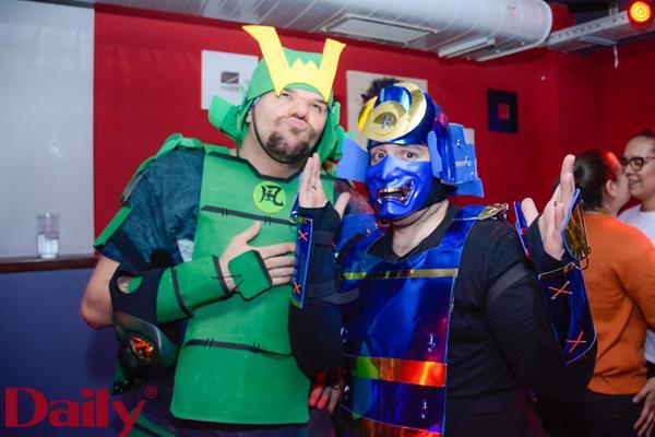 Photo2-Local-para-fiesta-Carnaval-chamberi-madrid.jpg