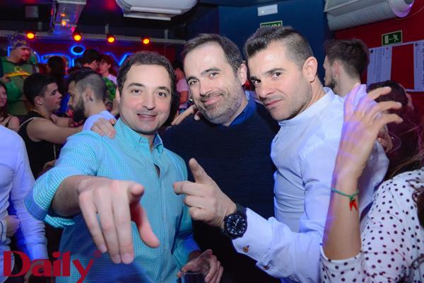 Photo20-Local-para-fiesta-Carnaval-chamberi-madrid.jpg