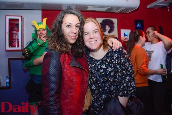 Photo5-Local-para-fiesta-Carnaval-chamberi-madrid.jpg