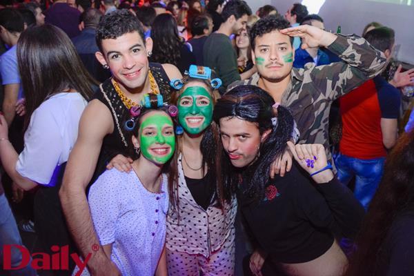 Photo7-Local-para-fiesta-Carnaval-chamberi-madrid.jpg