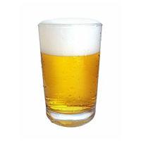 local para fiestas con grifo de cerveza