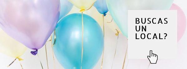 Pasos para organizar una fiesta sorpresa