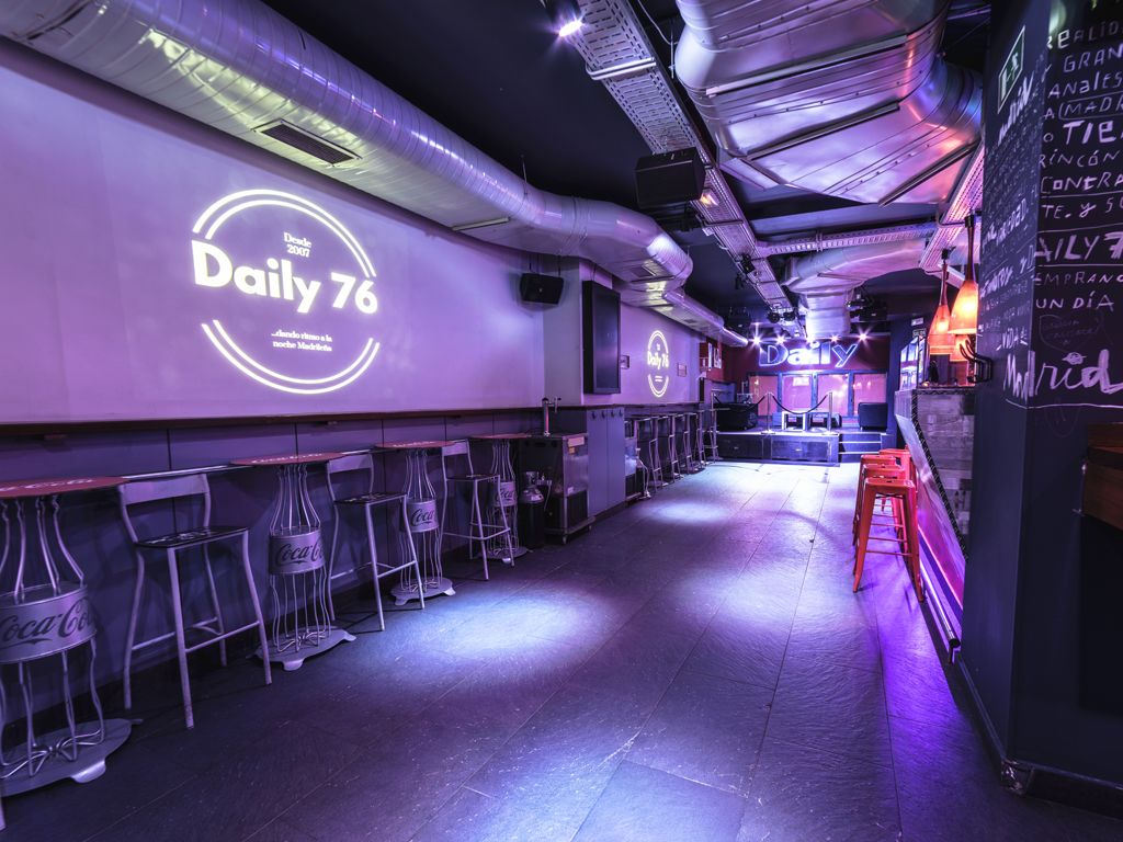 Bar_Daily_Interiores_1.jpg
