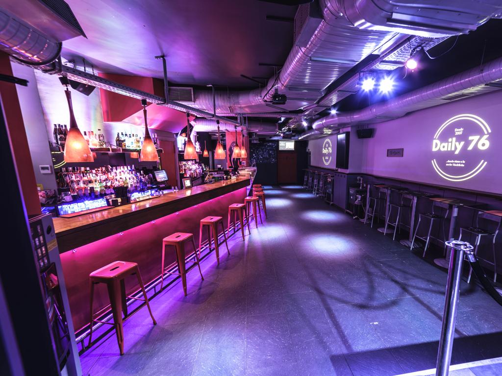 Bar_Daily_Interiores_6.jpg