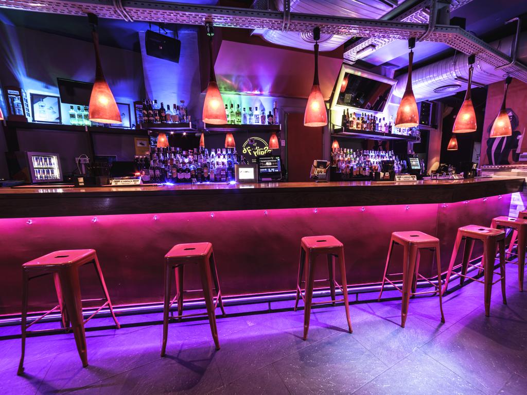 Bar_Daily_Interiores_8.jpg