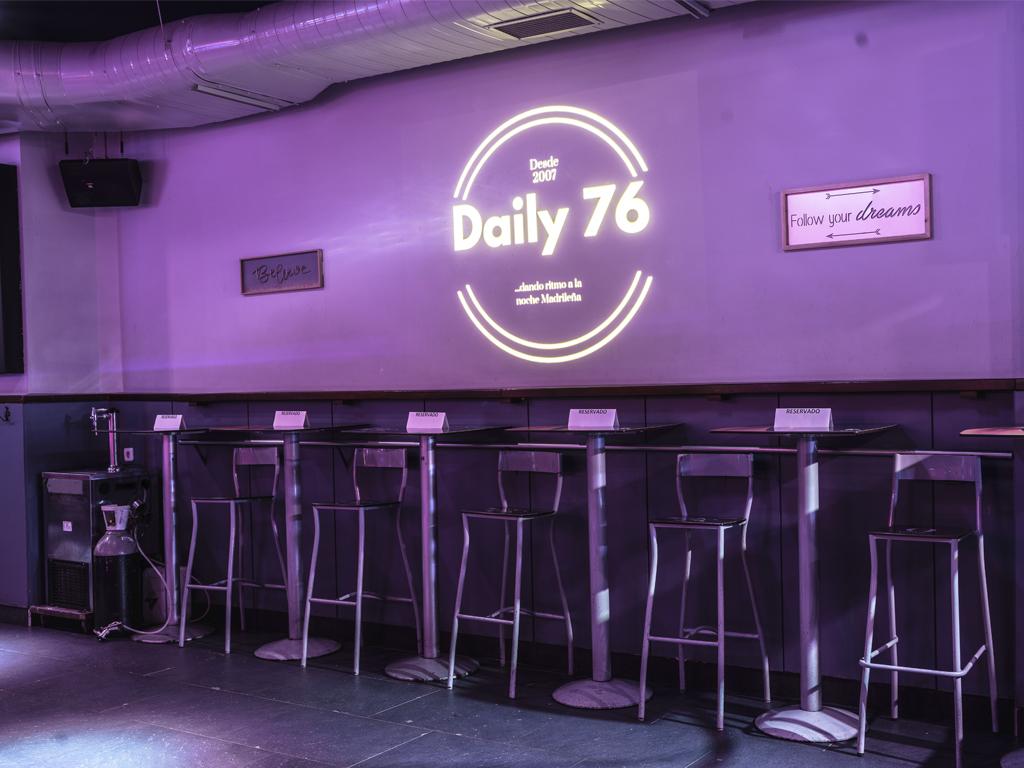 Bar_Daily_Zona_2_(1).jpg