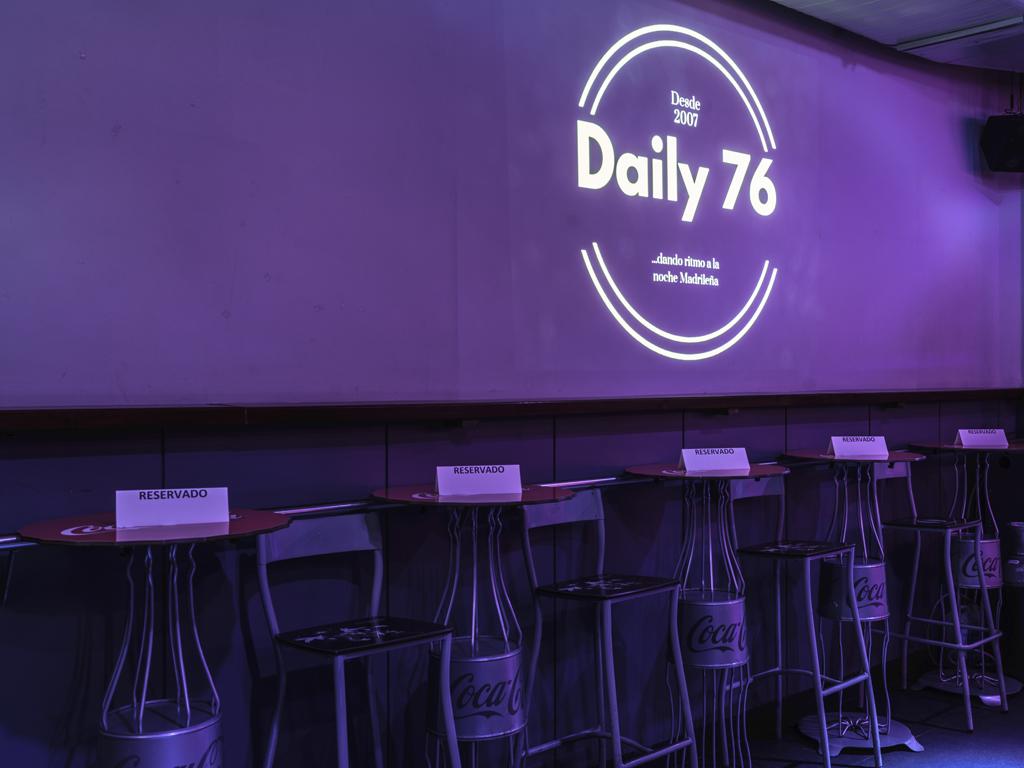 Bar_Daily_Zona_3_(2).jpg