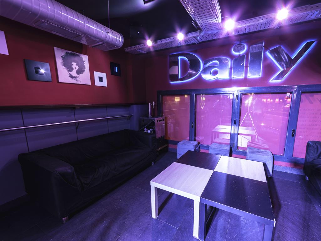 Bar_Daily_Zona_VIP_1.jpg