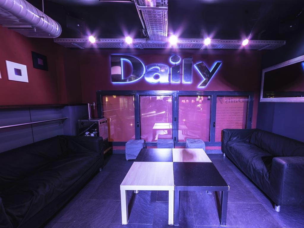 Bar_Daily_Zona_VIP_2.jpg