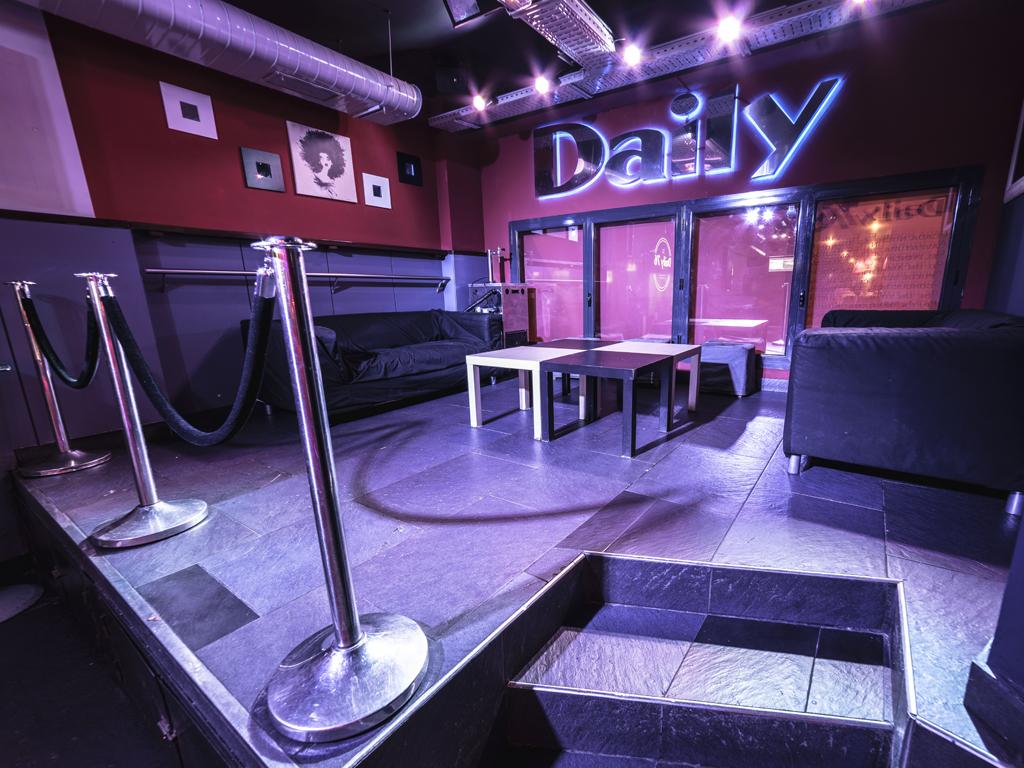 Bar_Daily_Zona_VIP_4.jpg