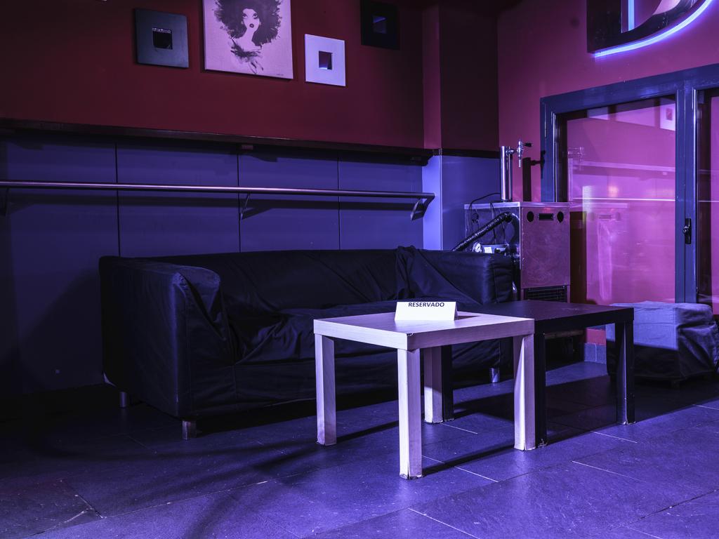 Bar_Daily_Zona_VIP_6.jpg