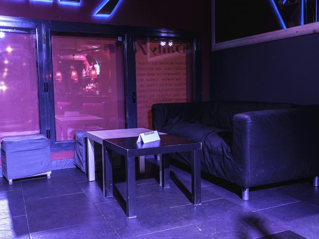 Bar_Daily_Zona_VIP_7.jpg