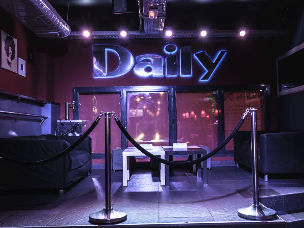 Bar_Daily_Zona_VIP_9.jpg