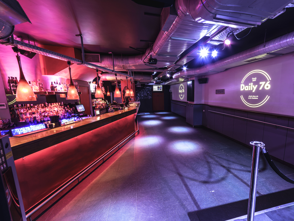 Bar_Daily_sin_mesas_2.jpg