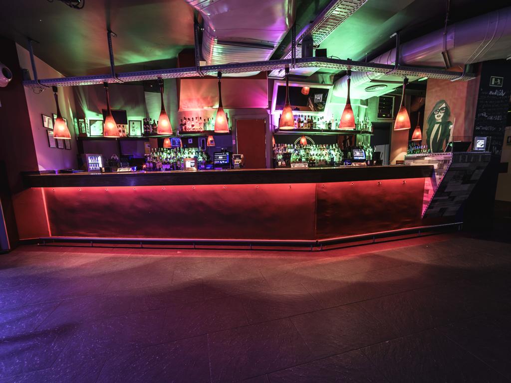 Bar_Daily_sin_mesas_4.jpg