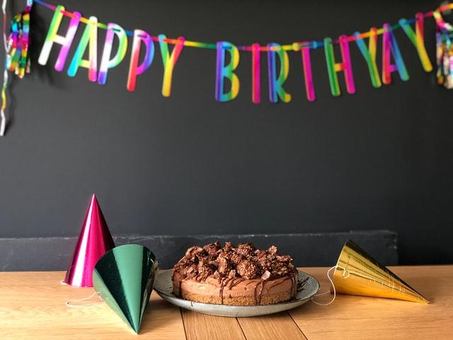 locales-cumpleaños-madrid