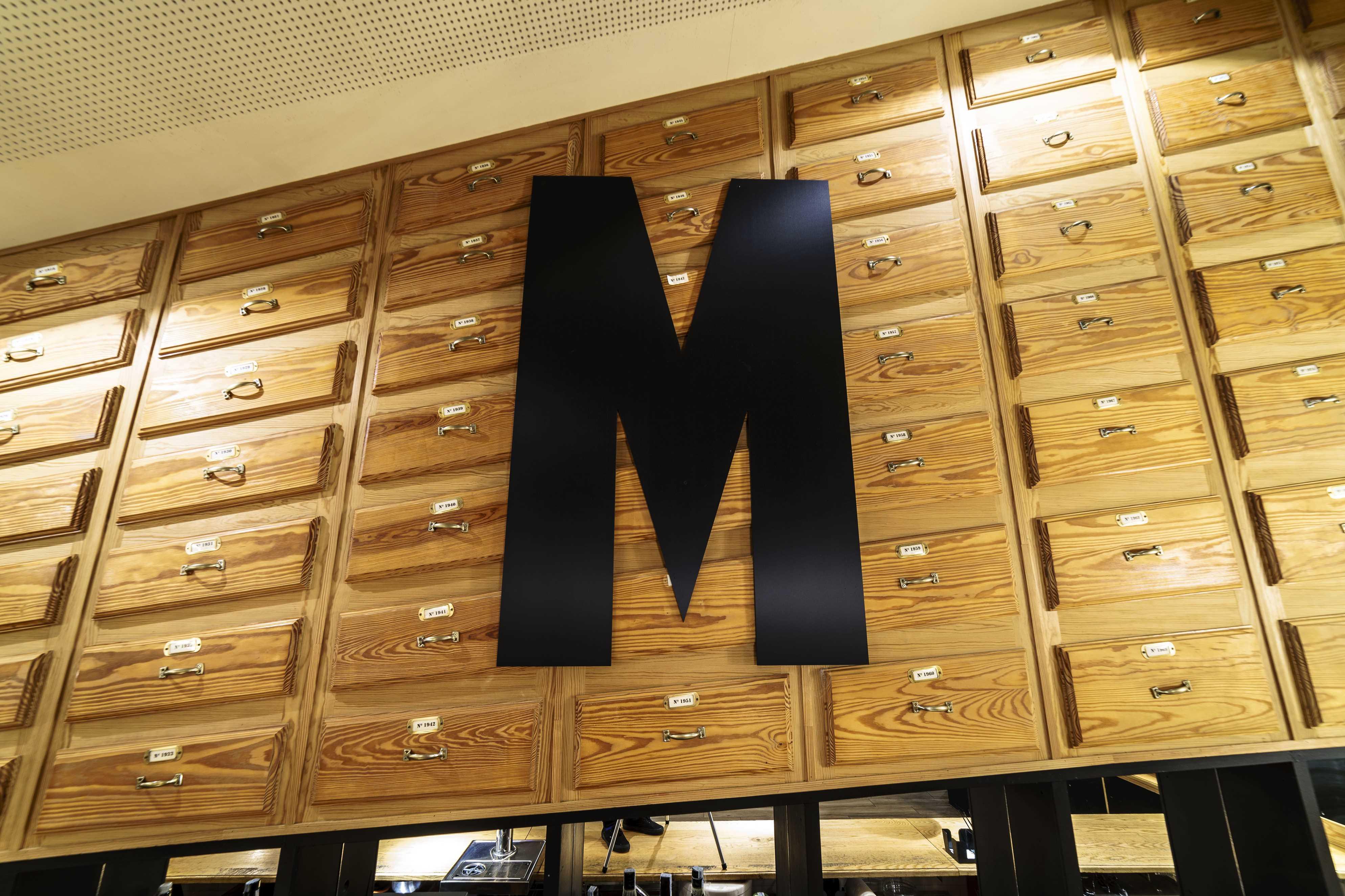 local para celebrar graduaciones madrid