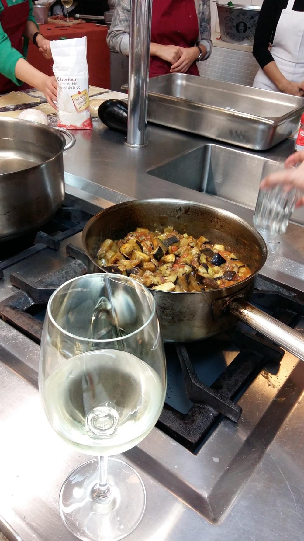 utf-8qcumpleac3b1os_cocinando2ejpg