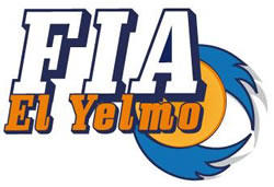 XVII Festival Internacional del Aire El Yelmo