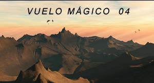 Vuelo Mágico 04