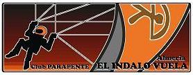 Escuela Club Parapente El Indalo Vuela Almería