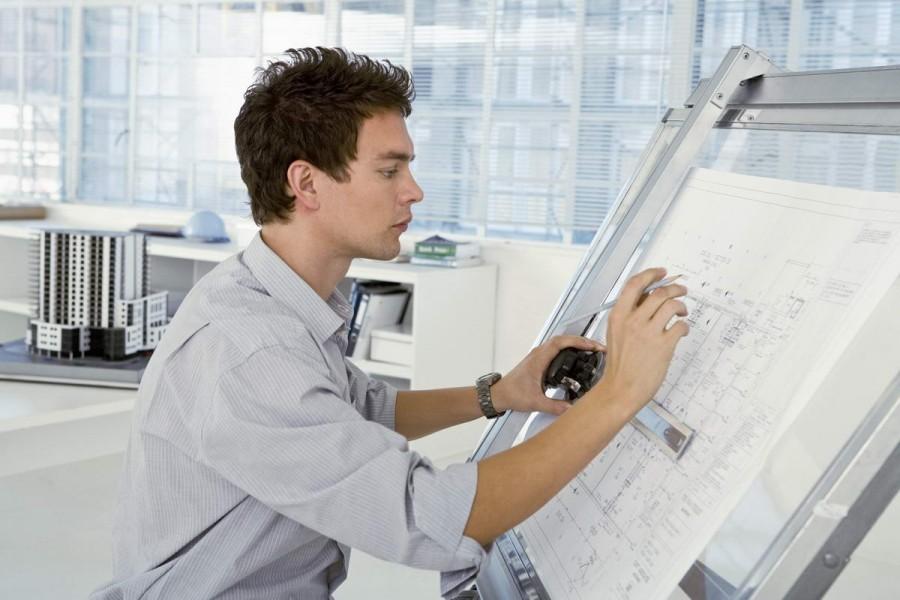 Фрилансеры работа инженеров удаленная работа набор текста страницу