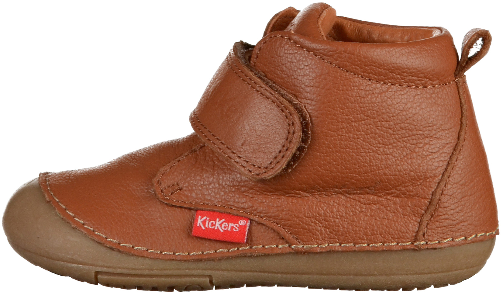 kickers | Kid's shoes | Surf4shoes