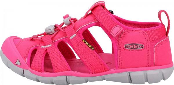 Keen Sandals Textile Pink