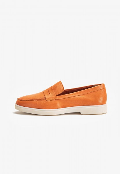 Inuovo Loafers Leather Sun