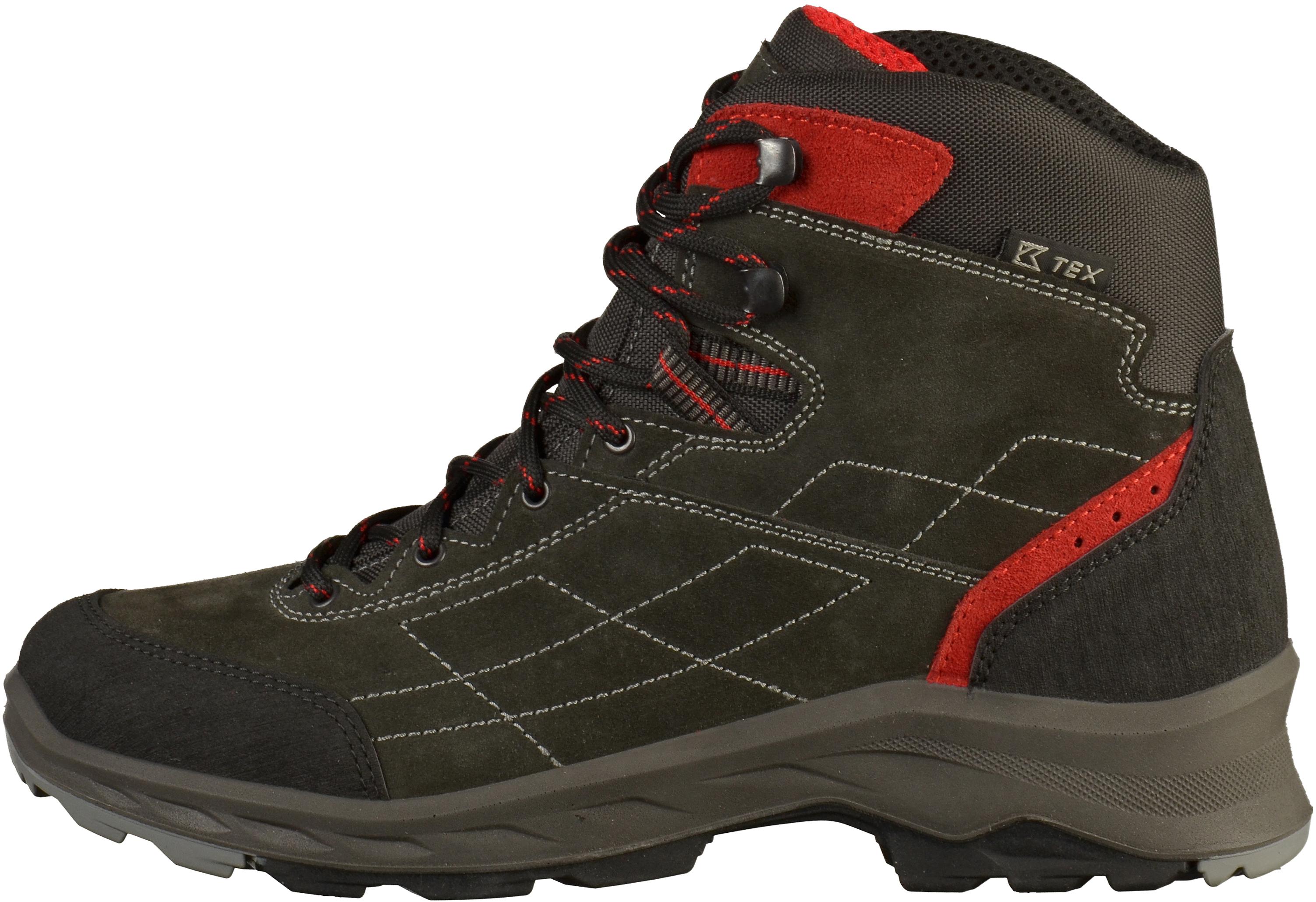 a8b94931224 kastinger   Men's Shoes   Surf4shoes