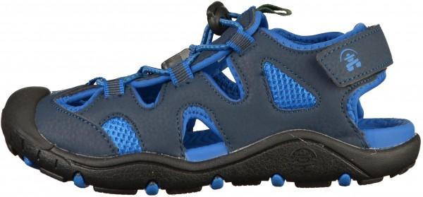 Kamik Sandals Syntetik/Textile Navy