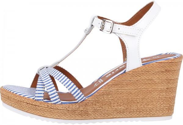 tamaris sandalen