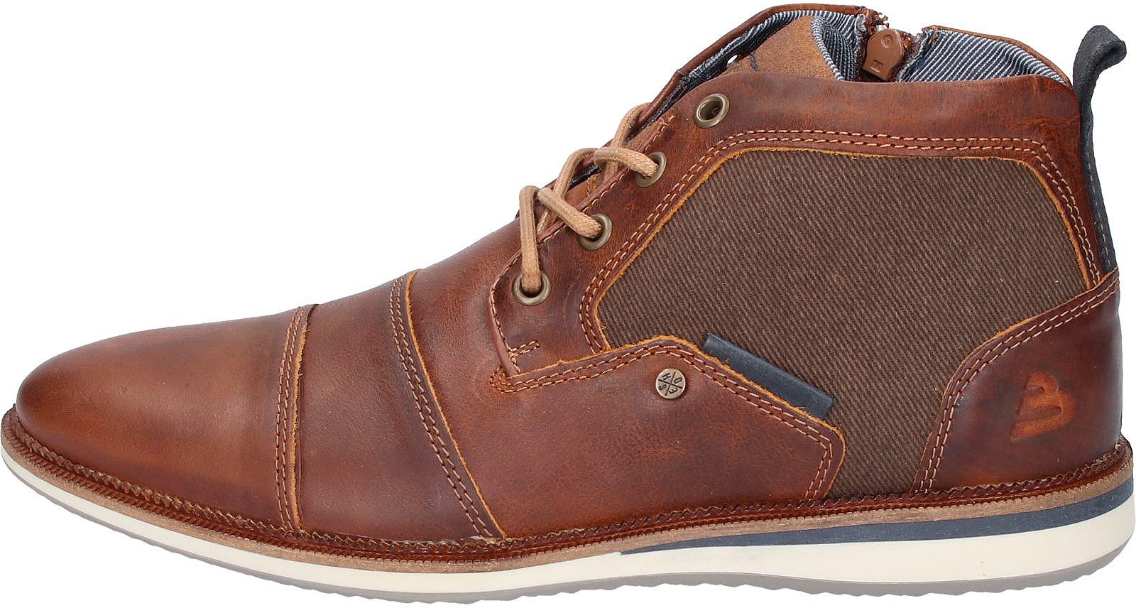 caab25b5100 bullboxer | Men's Shoes | Surf4Shoes