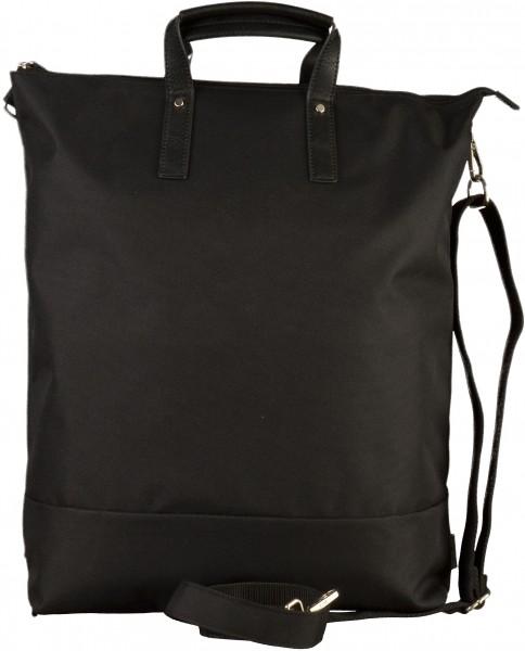 Jost Taschen Textil Schwarz