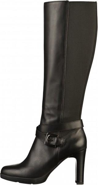 Geox Stiefel Damenschuhe | Onlineshop