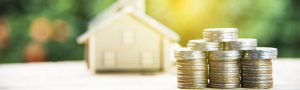 6 طرق للحصول على تمويل عقاري