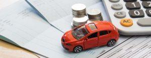 كيف تحصل على خصم الولاء وخصم عدم وجود مطالبات على تأمين المركبات؟