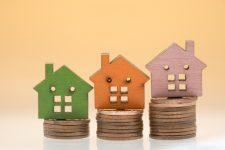 كيف تختار التمويل العقاري المناسب لك؟