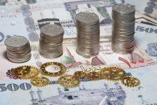 6 أمور تساعدك على سداد الديون