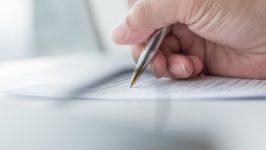 مسؤوليات العميل تجاه شركة التأمين